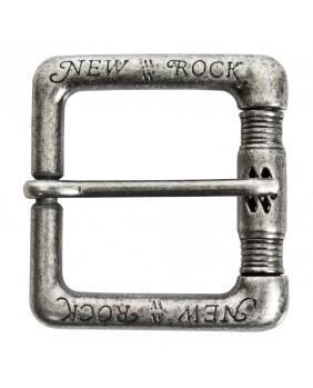 New Rock A8130_P45_PV_SA