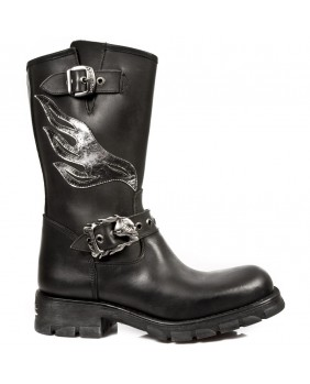 New Rock M.7601-S1
