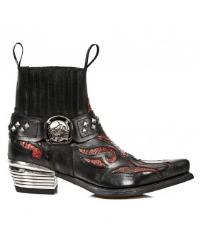 New Rock M.WST005-S2