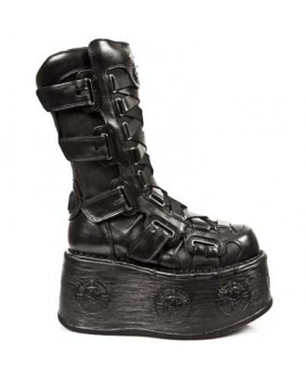 New Rock M.189-S1
